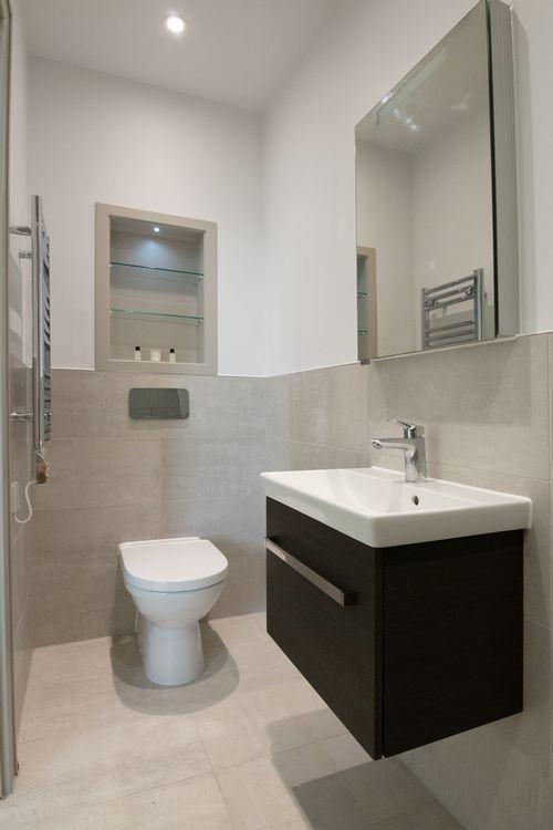 Studio apartment to rent in London ZEN-ZH-0093