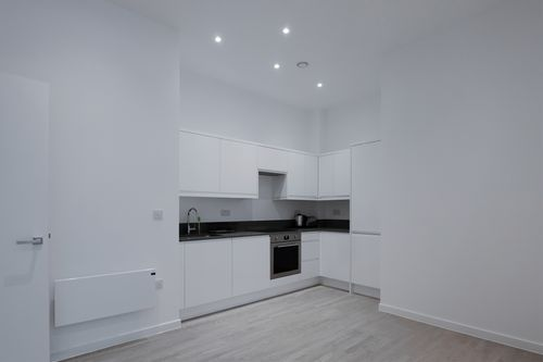 1 Bedroom apartment to rent in London VIL-PI-0019