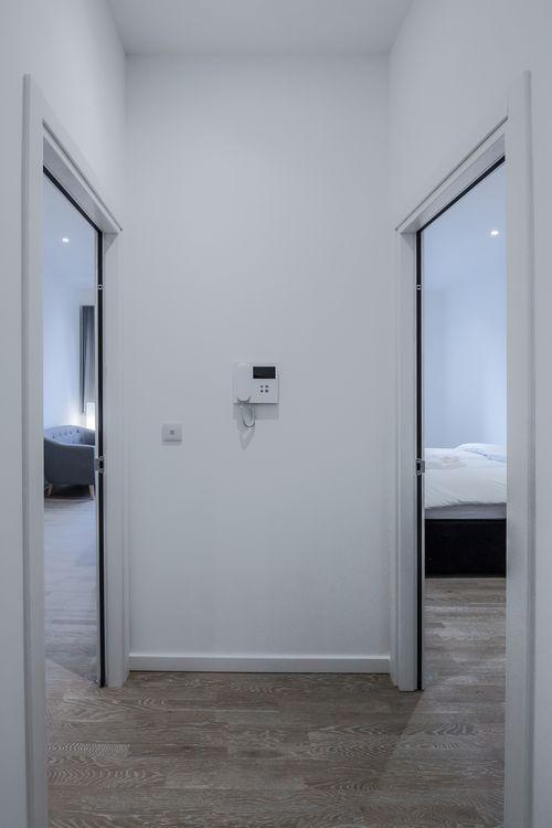 2 Bedroom apartment to rent in London VIL-TU-0016