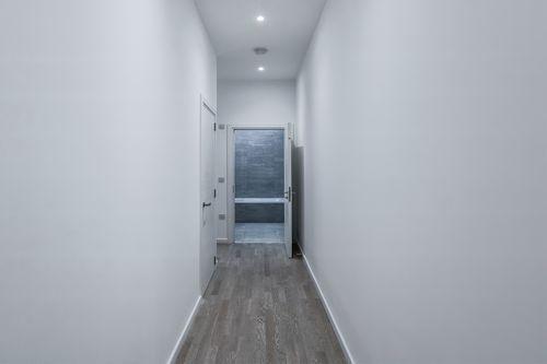 Studio apartment to rent in London VIL-TU-0027