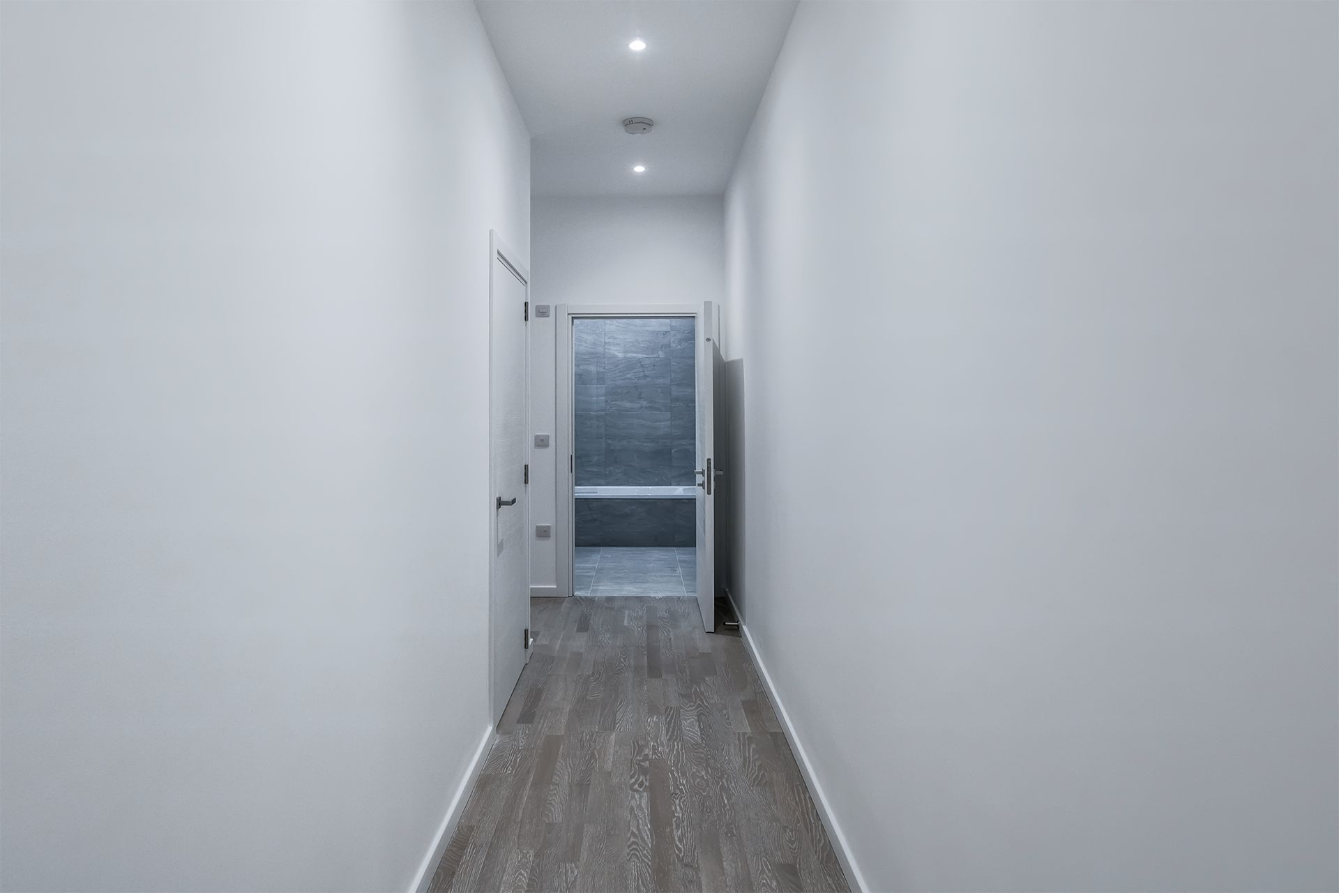 1 Bedroom apartment to rent in London VIL-SA-0027