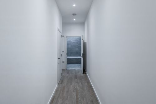 1 Bedroom apartment to rent in London VIL-SA-0004
