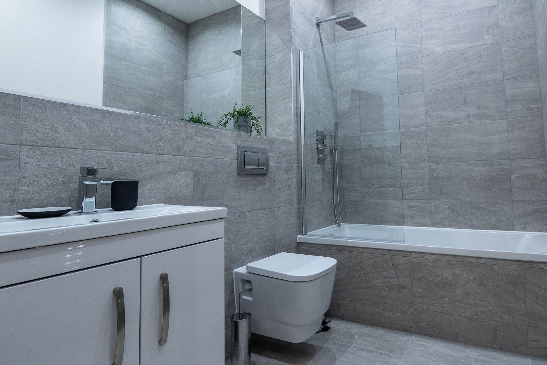 2 Bedroom apartment to rent in London VIL-PI-0022