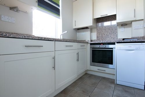 Studio apartment to rent in London KEW-CH-0010