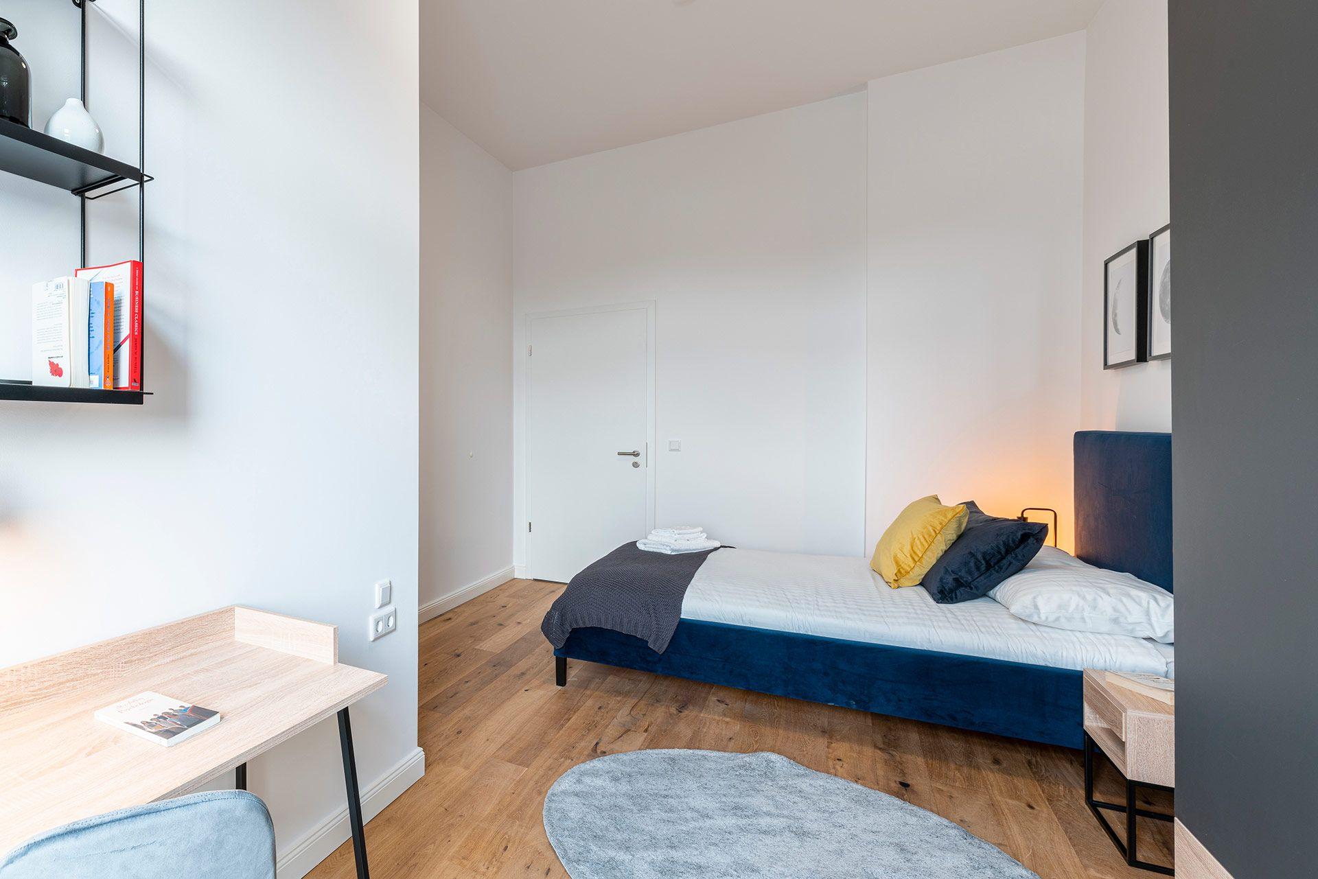 Private Room - Medium