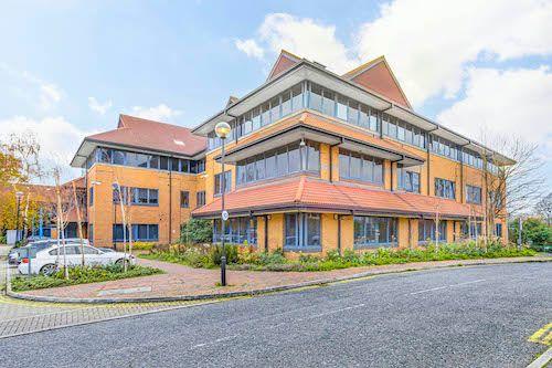 London flats to rent Vonder Village 1