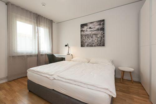 1 Bedroom - Large apartment to rent in Berlin KOEP-KOEP-0807-0