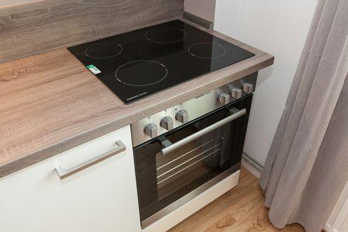 1 Bedroom - Large apartment to rent in Berlin KOEP-KOEP-0009-0
