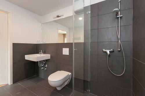 1 Bedroom - Large apartment to rent in Berlin KOEP-KOEP-0101-0