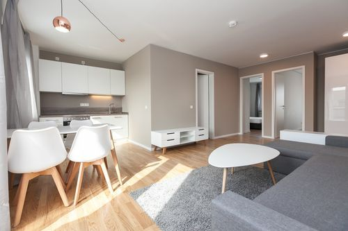 2 Bedroom - Medium apartment to rent in Berlin KOEP-KOEP-0401-0