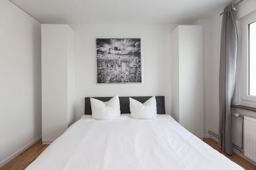 2 Bedroom - Medium apartment to rent in Berlin KOEP-KOEP-0706-0