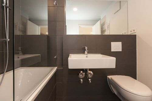 2 Bedroom - Medium apartment to rent in Berlin KOEP-KOEP-0801-0