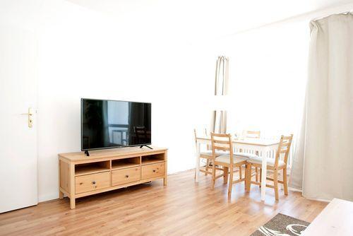 1 Bedroom - Medium apartment to rent in Berlin BILE-LE96-2066-0