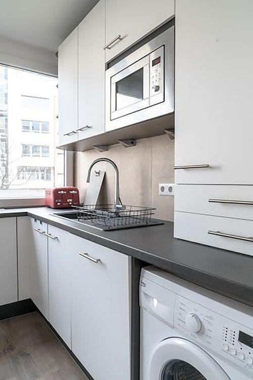 Private Room - Medium apartment to rent in Berlin BILE-B104-2036-3