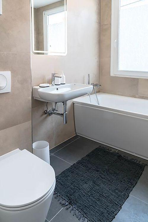 Private Room - Medium apartment to rent in Berlin BILE-LE96-1060-1