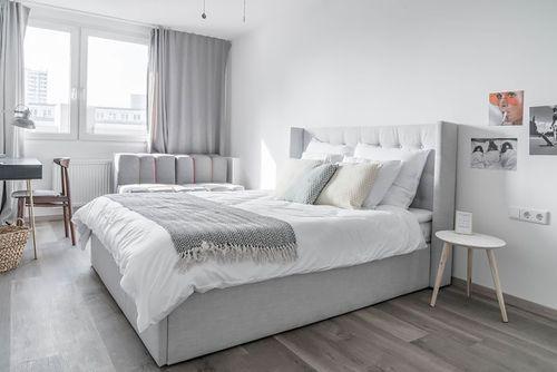 Private Room - Medium apartment to rent in Berlin BILE-B104-2036-1