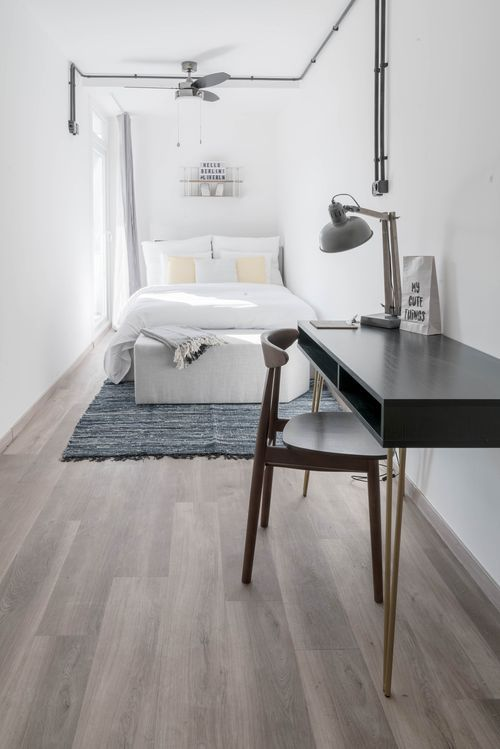 Private Room - Small apartment to rent in Berlin BILE-B103-5024-2