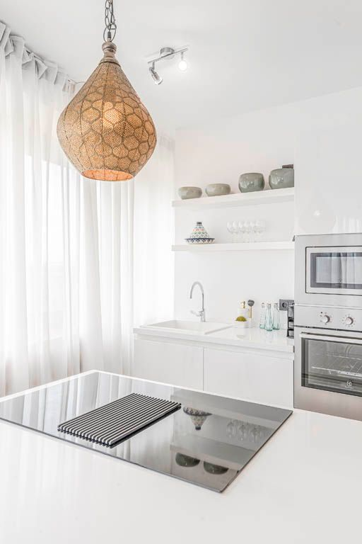 2 Bedroom - Large apartment to rent in Berlin STRE-ST99-0005-0
