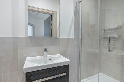 1 Bedroom apartment to rent in London BRO-BH-0190