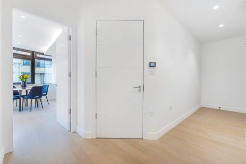 1 Bedroom apartment to rent in London SKI-VH-0036