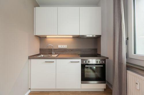 1 Bedroom - Large apartment to rent in Berlin KOEP-KOEP-0108-0