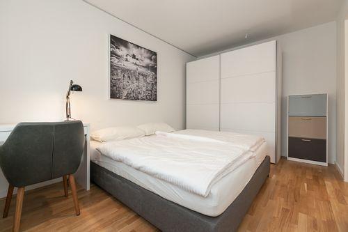 1 Bedroom - Large apartment to rent in Berlin KOEP-KOEP-0007-0