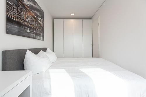 1 Bedroom - Small apartment to rent in Berlin KOEP-KOEP-0111-0