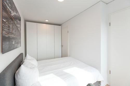 1 Bedroom - Small apartment to rent in Berlin KOEP-KOEP-0410-0