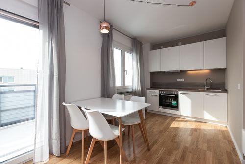2 Bedroom - Large apartment to rent in Berlin KOEP-KOEP-0809-0