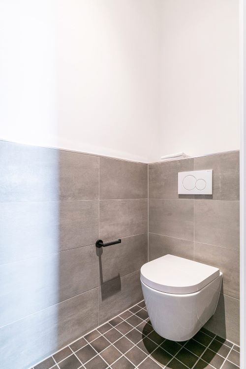 Private Room - Large apartment to rent in Berlin STRA-STRA-2224-1