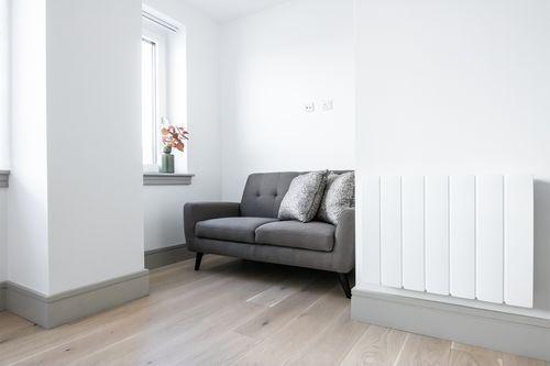 Studio apartment to rent in London FIN-FL-0046