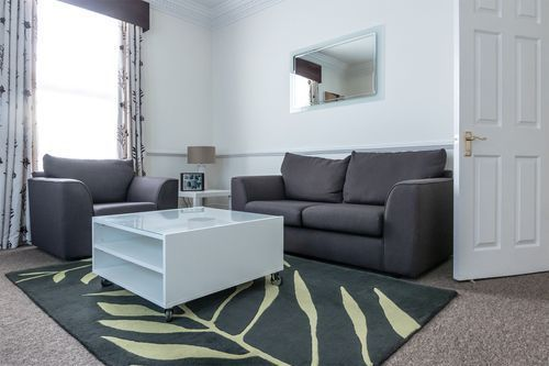 1 Bedroom apartment to rent in London KEW-CH-0007