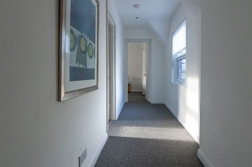 3 Bedroom apartment to rent in London KEW-CH-0005