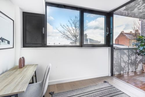 1 Bedroom apartment to rent in London HIL-HH-0325