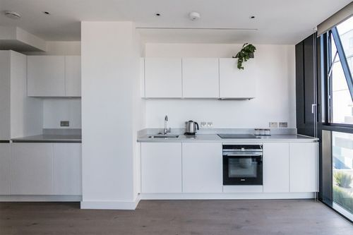 1 Bedroom apartment to rent in London HIL-HH-1007
