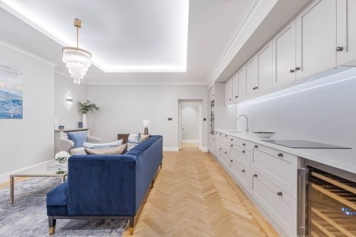 2 Bedroom apartment to rent in London WIM-WI-0001