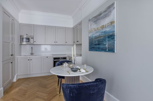 1 Bedroom apartment to rent in London WIM-WI-0007