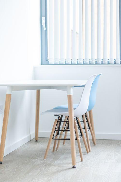 Studio apartment to rent in London VIL-TU-0005
