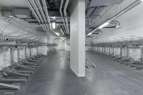 London flats to rent Vonder Shoreditch 3