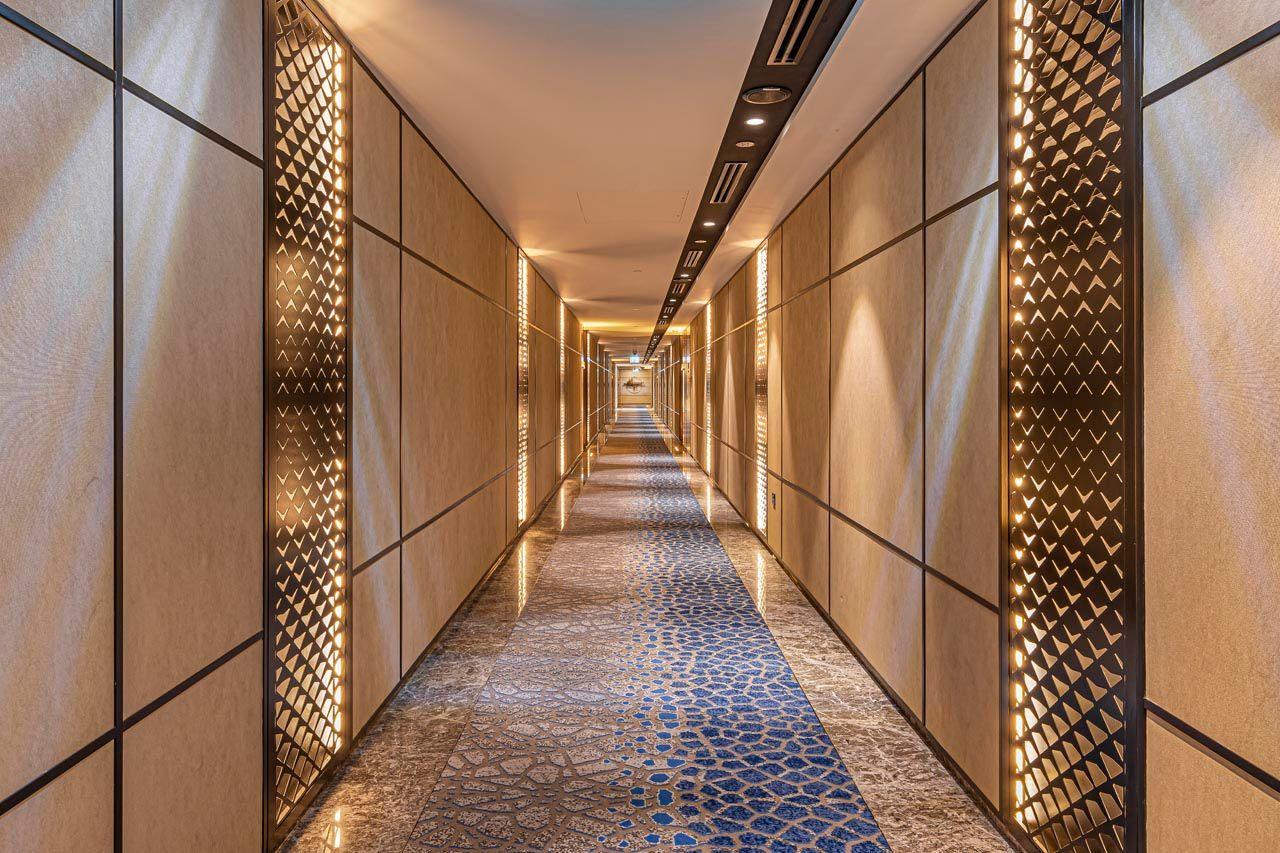 Dubai flats to rent Vonder Bluewaters 8